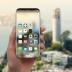 比三星S8更棒!iPhone 8屏幕细节:独占7200万块