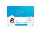 腾讯QQ(腾讯QQ免费下载)V8.9.1最新官方版