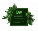 Adobe Dreamweaver 14(Adobe Dreamweaver免费下载)V14.0.0.6733最新官方版