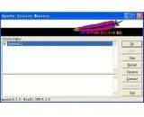 Apache(Apache免费下载)V2.2.25.0最新官方版