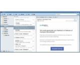 Foxmail(Foxmail免费下载)V7.2.8.378最新官方版