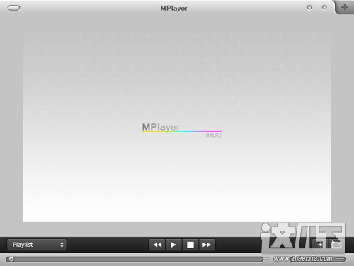 MPlayer WW编译版