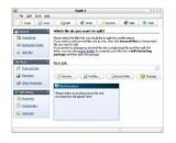 Gsplit(文件分割工具)V3.0.1.0最新官方版