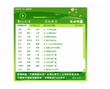 YYRADIO网络电台V2013.9.0.5最新官方版