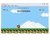 冒险岛3中文版(冒险岛3电脑版官方下载)V1.0.0.0最新官方版