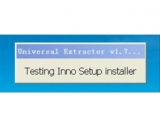 Universal Extractor(万能文件提取器)V1.7.9.95最新官方版