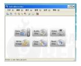 InfraRecorder(CD/DVD刻录软件)V0.53.0.0最新官方版