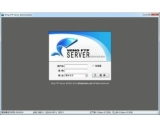 Wing FTP Server(FTP服务器)V4.6.2.0最新官方版