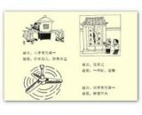 古今灯谜三千条(古今灯谜三千条免费下载)V2011最新官方版