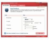 WinMend Auto Shutdown(定时关机软件)V1.4.0.0最新官方版