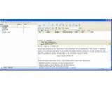 The Bat!(邮件客户端软件)V7.4.2.2最新官方版