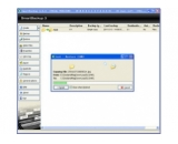 SmartBackup(文件备份工具)V3.6.4.152最新官方版