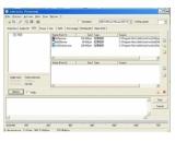 Cdrtfe(CD/DVD刻录软件)V1.5.5.0最新官方版