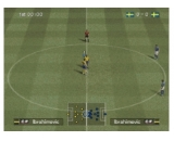 实况足球10(实况足球10免费下载)V1.2.0.1026最新官方版