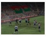 实况足球9欧洲版(实况足球9欧洲版免费下载)V1.0.0.0最新官方版