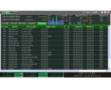 IP雷达(IP雷达免费下载)V4.0.0.1最新官方版