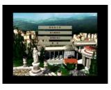 凯撒大帝3(凯撒大帝3免费下载)V1.0.0.0最新官方版