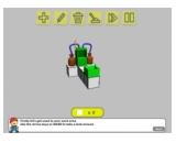巧妙的机器(巧妙的机器免费下载)V1.0.0.0最新官方版