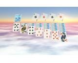 天空纸牌(天空纸牌免费下载)V1.0.0.0最新官方版