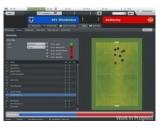 足球经理(足球经理免费下载)V1.0.0.0最新官方版