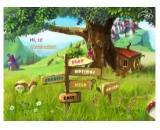 兔子魔法历险记(兔子魔法历险记免费下载)V1.0.0.0最新官方版