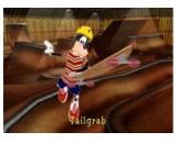 迪士尼高飞滑板(迪士尼高飞滑板免费下载)V1.0.0.0最新官方版