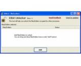 IObit Unlocker(文件解锁软件)V1.3.1.26最新官方版