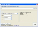 Active ISO Burner(ISO/IMG刻录软件)V3.0.0.0最新官方版