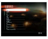 山脊赛车:无限(山脊赛车:无限免费下载)V1.1.0.1005最新官方版