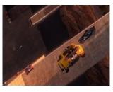 赛道狂飙2(赛道狂飙2峡谷中文版)V1.1.0.1005最新官方版