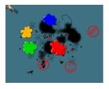 桌面毁灭专家(桌面毁灭专家免费下载)V1.0.0.0最新官方版
