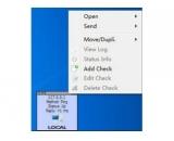 IP Net Checker免费下载(IP检查工具)V1.5.9.3最新官方版