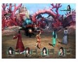 仙剑奇侠传5前传(仙剑奇侠传5前传破解版免费下载)V1.2.0.1026最新官方版