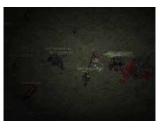 丧尸世界(丧尸世界免费下载)V2013.2.2最新官方版