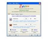 Zoom(Zoom免费下载) V1.3.1.0最新官方版