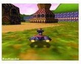 LudoRace下载(3D赛车游戏)V1.0.0.1最新官方版