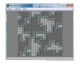 Minefield 6D下载(扫雷游戏)V1.15.0.0最新官方版