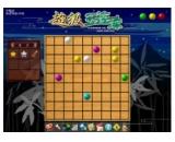 超级五连珠下载(五连珠消除游戏)V3.2.0.0最新官方版