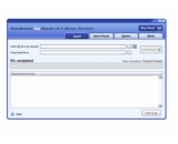Advanced Zip Repairer(zip压缩包修复工具) V2.1.0.0最新官方版