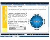 FindYourFiles下载(文件文档管理工具)V1.0.0.1最新官方版