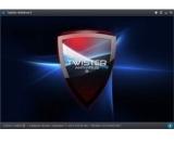 费尔智能杀毒(费尔智能杀毒免费下载)V8.1.5.6709最新官方版