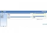 易医处方病历系统(易医处方病历系统免费下载)V1.1.10最新官方版