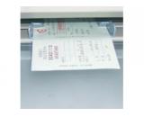 普通激光打印机打支票(普通激光打印机打支票免费下载)V3.1最新官方版