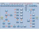 天狼IT部门管理系统(天狼IT部门管理系统免费下载)V1.0.0.0最新官方版