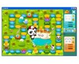 熊猫幼儿数学(熊猫幼儿数学免费下载)V2.0.13.130最新官方版