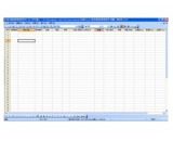 蓝光钢结构算量软件(蓝光钢结构算量软件免费下载)V3.3.0.0最新官方版