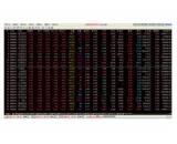 高智稳炒股票投资系统(高智稳炒股票投资系统免费下载)V72.295最新官方版