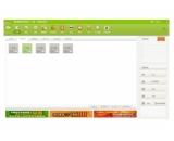 棉花糖餐饮管理系统(棉花糖餐饮管理系统免费下载)V6.2.0.1最新官方版