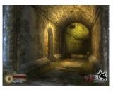 暗影:邪恶军团(暗影:邪恶军团免费下载)V1.1.0.1005最新官方版
