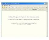 CutePDF Writer下载(网页转PDF)V3.1.0.0最新官方版